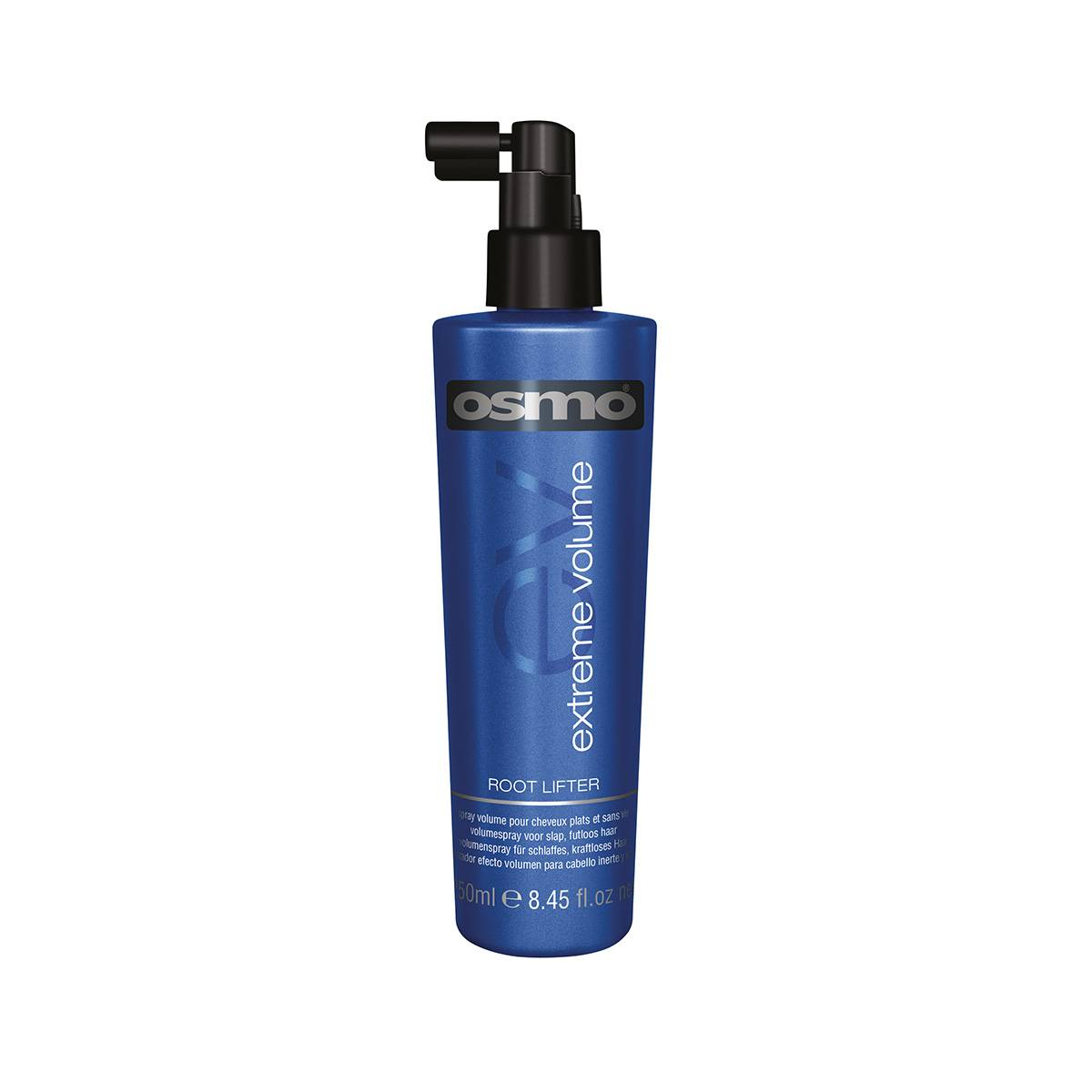 Extreme Volume Root Lifter 250ml  Extreme Volume