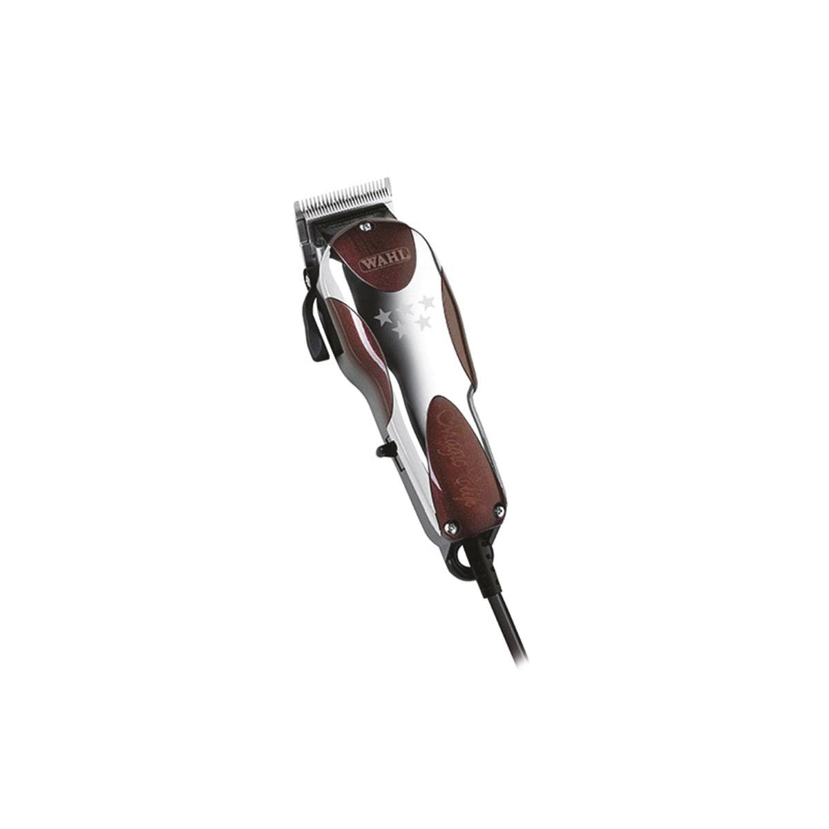 Tosatrice Magic Clip   Wahl- 5 Star*c*cat