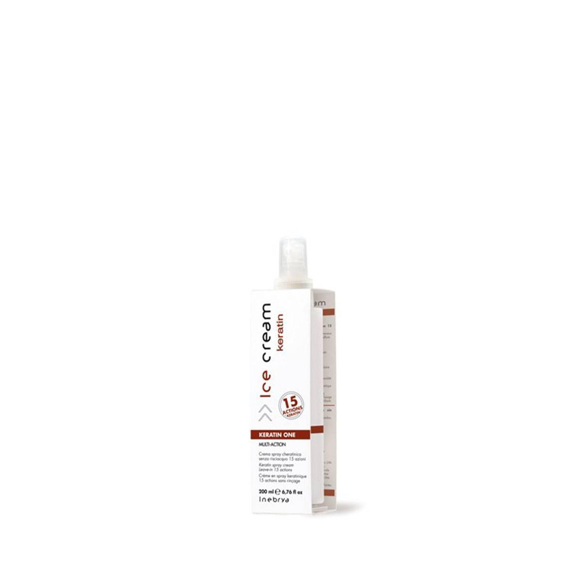 Shecare Reconstuctor Spray 200 Ml