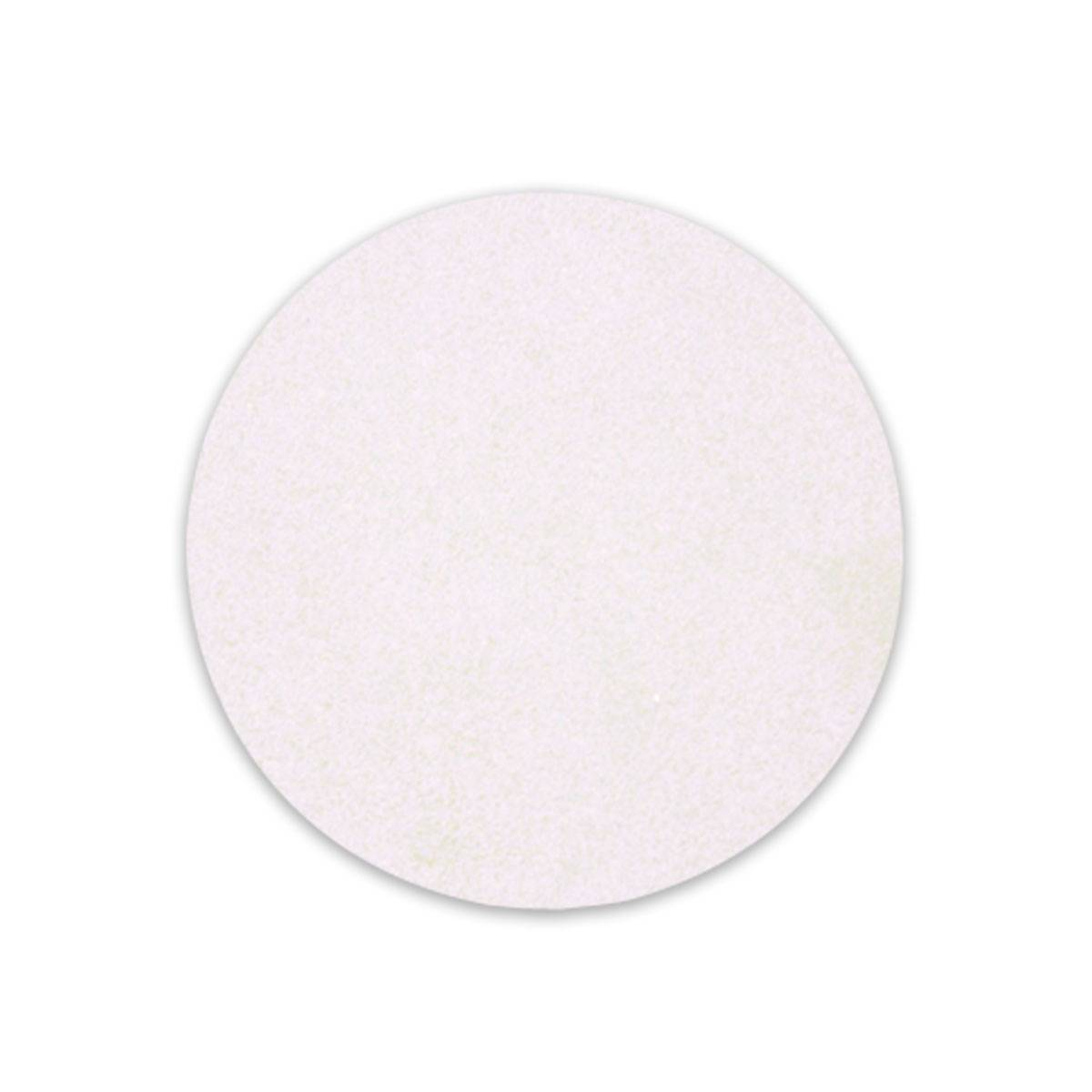 Polv. Chrome Powder Pink Eff. Specchio 98103