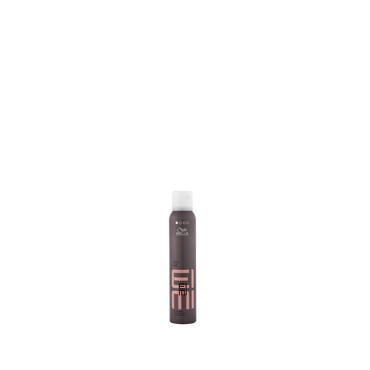 Eimi Dry Me Shampoo Secco 65ml