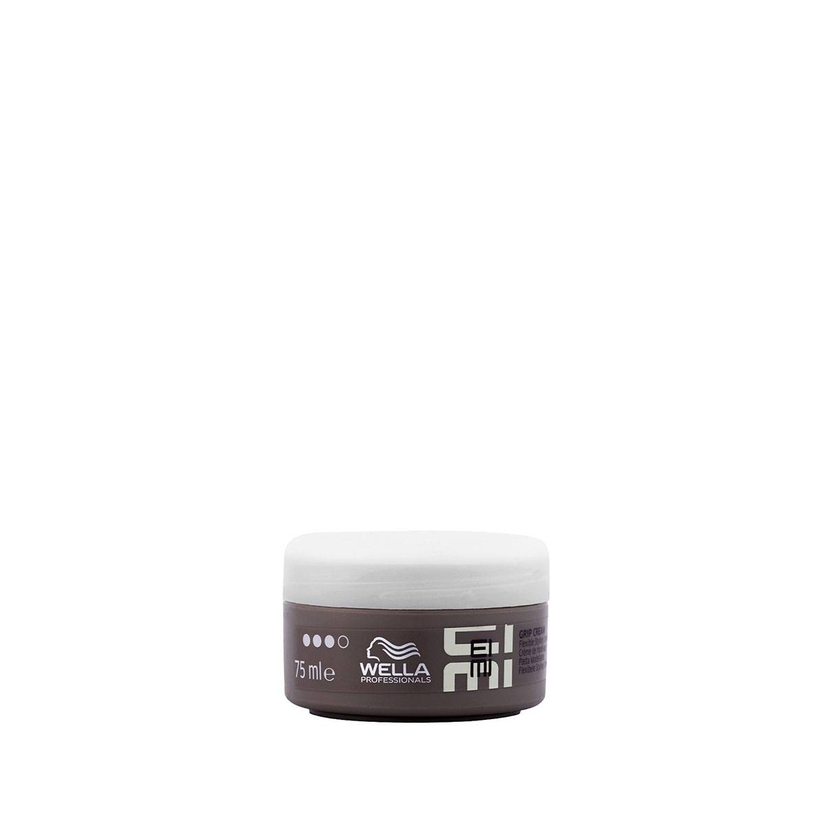 Eimi Grip Cream Hold Level 3 Pasta Modellante 75 Ml