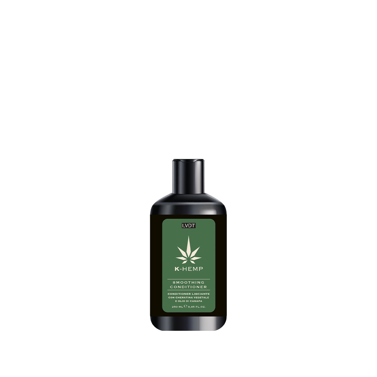 K-hemp Smoothing Conditioner 250ml